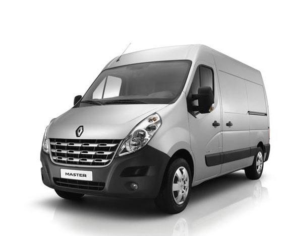 krovininis-mikroautobusas-15m