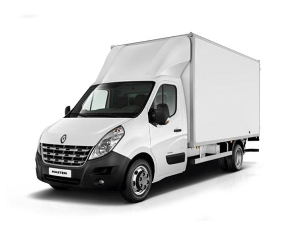 Krovininis-mikroautobusas-25m3