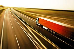 transporto-paslaugos
